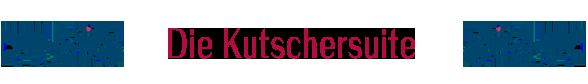 Die Kutscher Suite Max-Josef